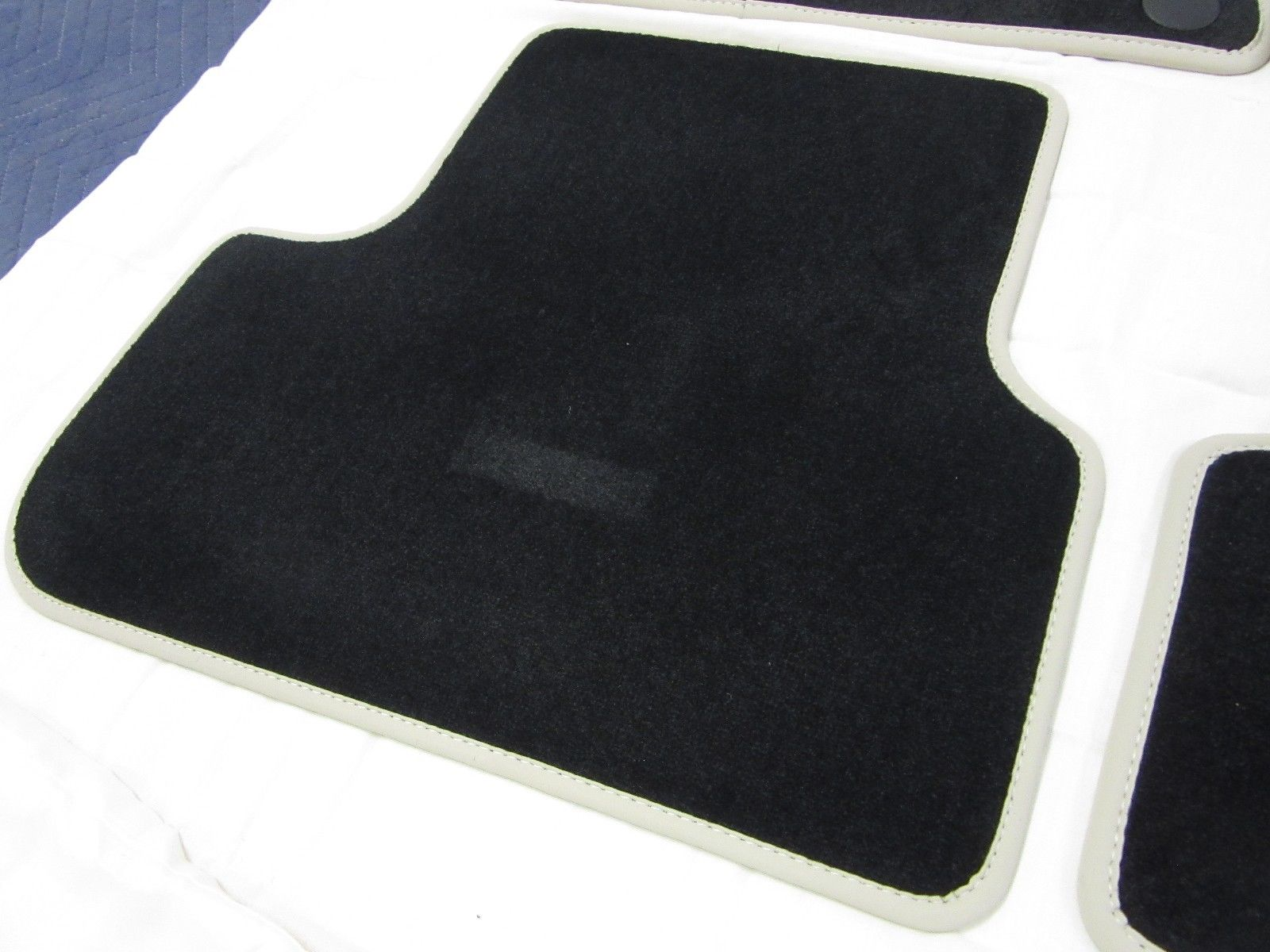 dodge floor dakota front p terrain mats for floors pair f ridge all rugged liner ford