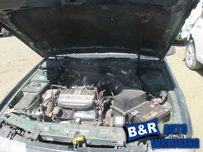 ENGINE 3.8L VIN 4 8TH DIGIT WITHOUT POLICE PACKAGE FITS 89-95 SABLE 6379508