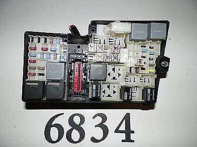 3f3dbc09-dcec-4a7a-9fbd-a73c84c5cc0a Ford Focus Fuse Box For Sale on fuse box for ford 500, master cylinder for ford focus, alternator for ford focus, fuse box for ford f150, tail light for ford focus, roof rack for ford focus, vacuum pump for ford focus, engine for ford focus, tie rod for ford focus, armrest for ford focus, belt diagram for ford focus, luggage rack for ford focus, fuse box for ford f-250, water pump for ford focus,
