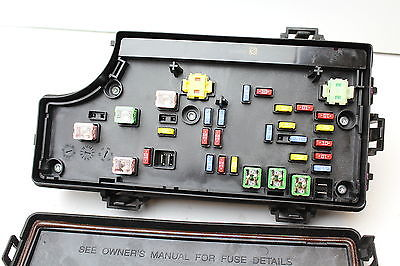 relay for jeep patriot fuse box jeep patriot fuse box location