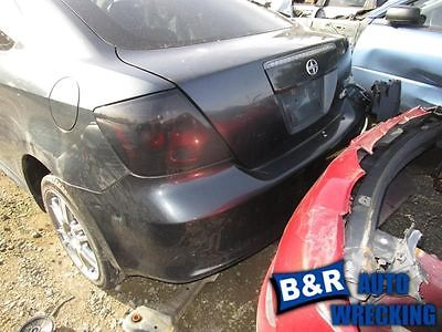 05 06 07 08 09 10 SCION TC BRAKE MASTER CYL 9034578 541-60028 9034578
