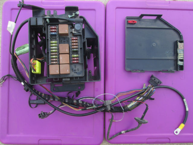 jaguar xj fuse box diagram image wiring wiring diagrams 2006 ford f150 images wiring diagram 5 4 ford on 2006 jaguar xj8 fuse