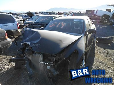 07 INFINITI G35 ~Right Front Window Switch~ 4232825 641.IN1M07 4232825