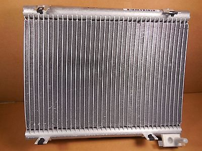 NEW DODGE OEM FACTORY MOPAR A/C AIR CONDITIONING CONDENSER 5072993AB SHIPS TODAY Does not apply