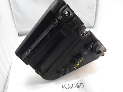4424306d c589 4653 a593 2a171a6a6477 03 04 05 06 07 cts 25743731 fusebox fuse box relay unit module  at n-0.co
