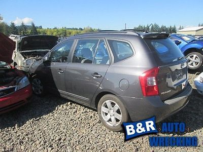 07 08 09 10 11 12 RONDO POWER BRAKE BOOSTER 8199709 8199709
