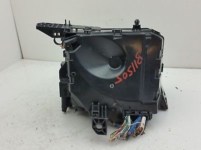 2014 toyota corolla fuse box 2003 toyota corolla fuse box diagram exploded 2014 2015 2016 toyota corolla fuse box block relay panel ...