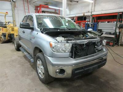 FRONT DRIVER SEAT BELT & RETRACTOR ONLY Tundra 10 11 12 13 1009071