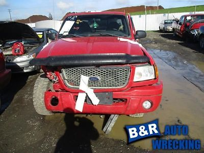 95-00 01 02 03 04 05 FORD EXPLORER R. LOWER CONTROL ARM FR 4 DR SPORT TRAC 8895287
