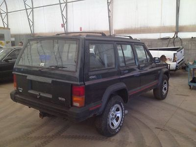 92 93 jeep cherokee manual transmission 4x4 6 cyl 2303338 400 02458 rh justparts com 85 Jeep Cherokee 88 jeep cherokee manual