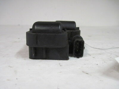 IGNITION COIL Mercedes C280 CL500 CLS55 1998 98 99 - <em>06</em> A 000 158 78 03 485806