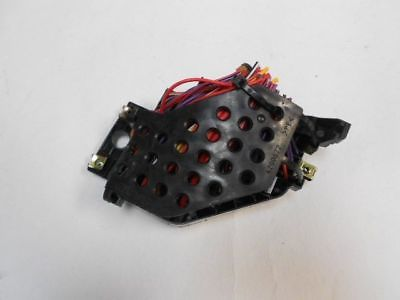 45060c34 431b 4415 9ba9 bb4c0329828f saab 9 5 2000 fuse box 25547387 , 646 sa1t00 2000 saab 9-5 fuse box at readyjetset.co