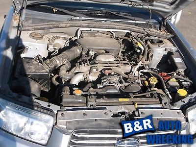 ANTI-LOCK BRAKE PART FITS 06-08 FORESTER 9707103 545-51264 9707103