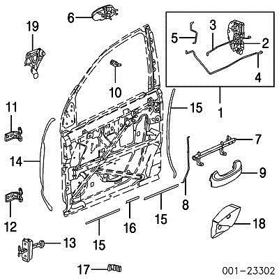 s10 gauge wiring with Mgb Engine Diagram on Chevy 1500 Western Unimount Wiring Diagram furthermore Gm 4 3 Vortec Engine additionally Mgb Engine Diagram in addition Fuel Filter Location On 2002 Focus also 1983 Chevy S10 Blazer Wiring Diagram.