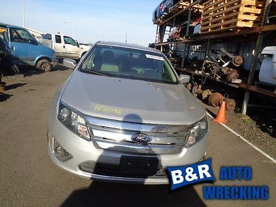 06 07 08 09 10 FUSION STARTER MOTOR 2.5L VIN A 8TH DIGIT 9096959 604-00104 9096959