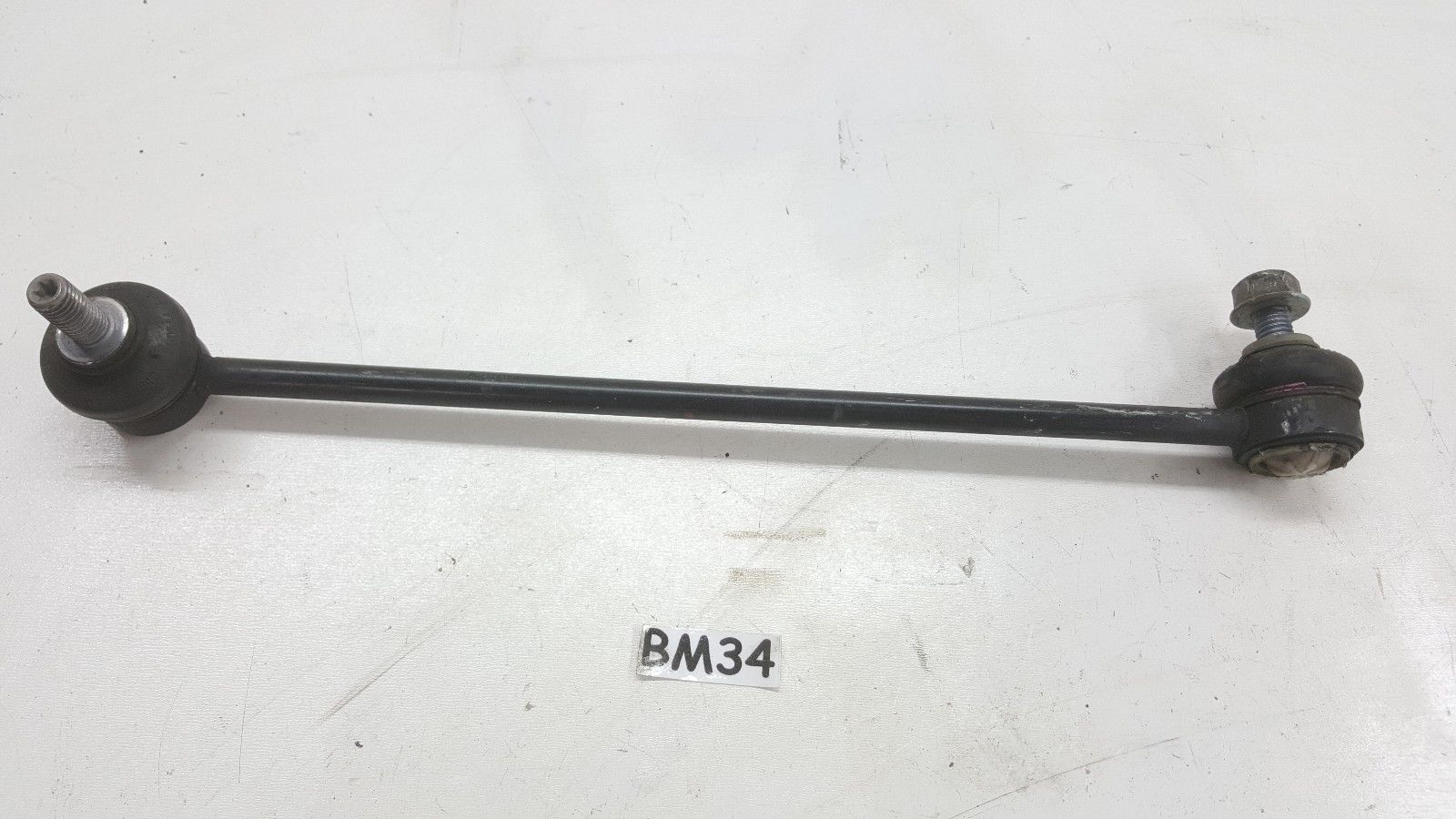 2001-2002-2003-2004-2005 BMW 330Xi LEFT FRONT LINK E46