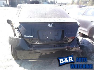 06 07 08 09 10 11 HONDA CIVIC WIPER TRANSMISSION CPE 9084563 621-53755 9084563