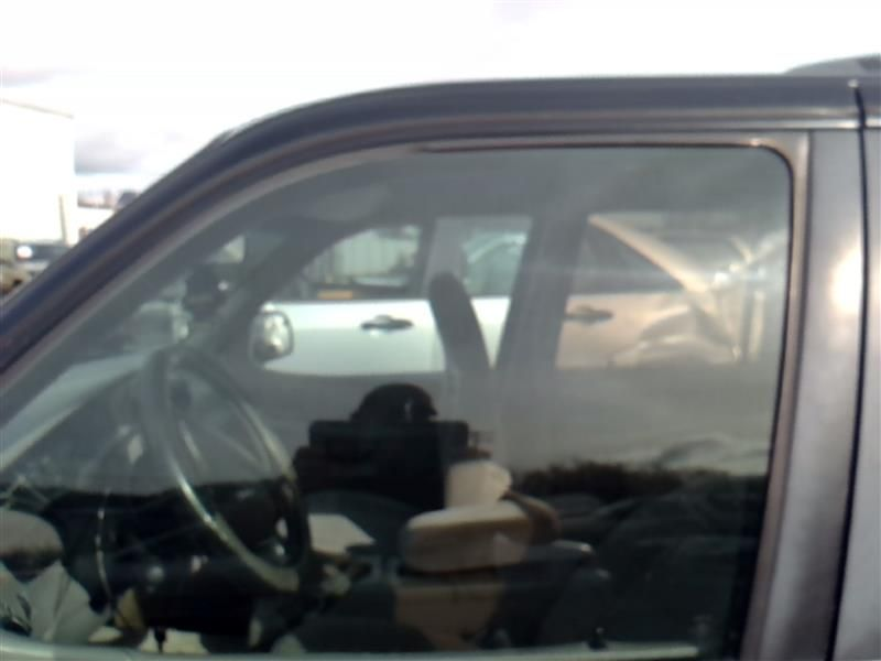 95 96 97 98 99 00 01 02 03 04 05 FORD EXPLORER L. FRONT DOOR GLASS 4 DR 8799948 277-05749L 8799948