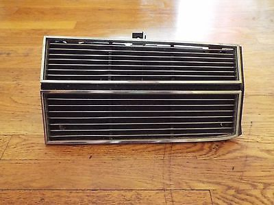 Original 1969 Ford Thunderbird Headlight Door-LH
