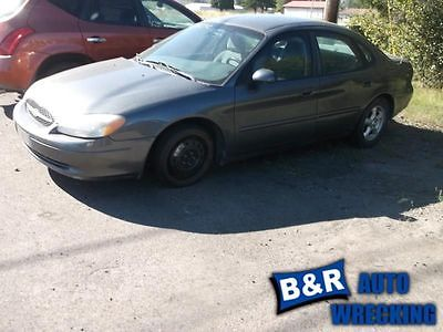 ANTI-LOCK BRAKE PART WITHOUT TRACTION CONTROL FITS 00-03 SABLE 9689041 545-01469 9689041