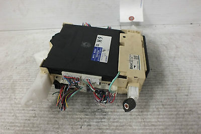 13 14 15 2014 2015 toyota avalon junction relay cabin fuse box 89221-07041 #