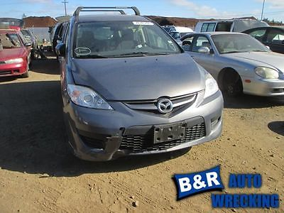 ANTI-LOCK BRAKE PART FITS 06-10 MAZDA 5 9453154