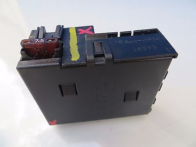 472f19d3 27bc 41f2 b883 71bbf96d25fb 2003 2006 mercedes sl500 sl55 rear left trunk relay junction box  at reclaimingppi.co
