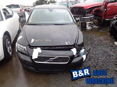 06 07 08 09 10 11 12 13 VOLVO C70 AIR FLOW METER C70 B5254T7 ENGINE TURBO 336-60659 8949710