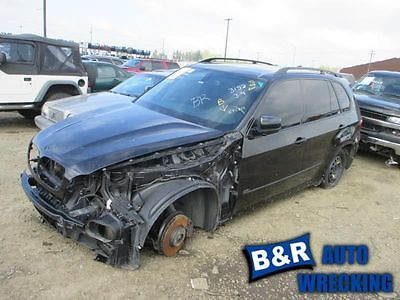 07 08 09 10 11 12 13 BMW X5 BLOWER MOTOR FRONT 9060934 9060934