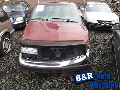 PASSENGER RIGHT LOWER CONTROL ARM FR 2WD FITS 82-03 S10/S15/SONOMA 9940107 512-01601R 9940107
