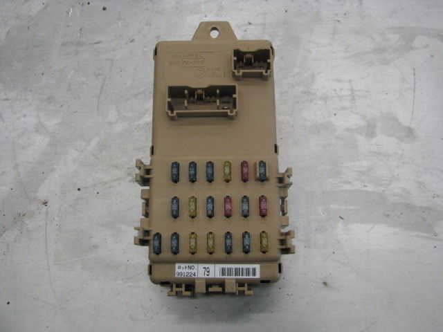 4914e441 88b8 4d43 b3ee c4c42ed4f710 01 subaru forester fuse box under dash 2001 3818 , 646 su1s01 2000 subaru forester fuse box location at aneh.co