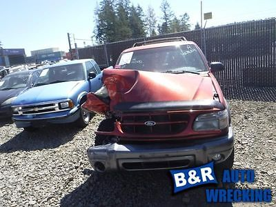 PASSENGER RIGHT LOWER CONTROL ARM FR 4 DOOR SPORT TRAC FITS 98-11 RANGER 9607825 512-01379R 9607825