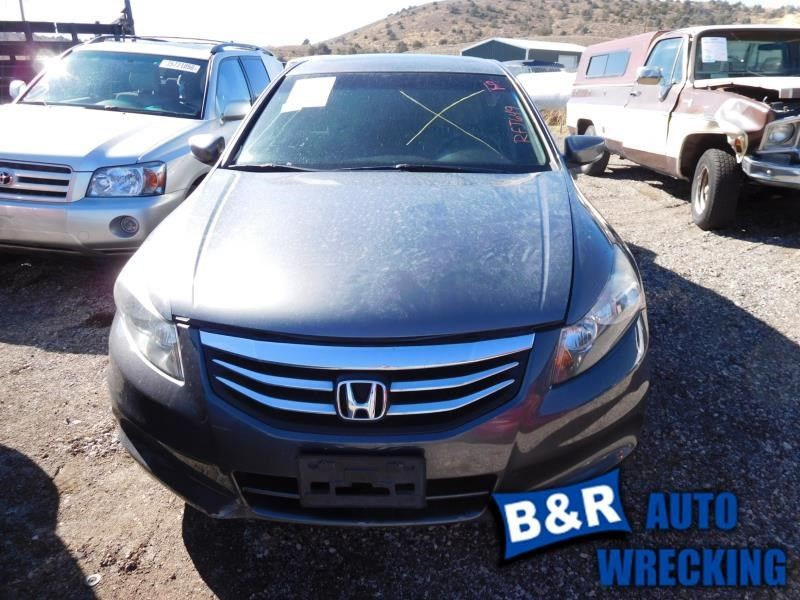 PASSENGER RIGHT LOWER CONTROL ARM FR COUPE 2.4L FITS 08-12 ACCORD 9937836 512-50299R 9937836