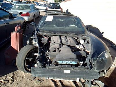 ANTI-LOCK BRAKE PART FITS 05-08 CORVETTE 9930644 545-01947 9930644