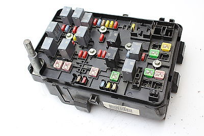 08 cobalt fuse box 05 chevy cobalt fuse box 08 09 10 chevrolet cobalt p25894223 fusebox fuse box relay ... #4