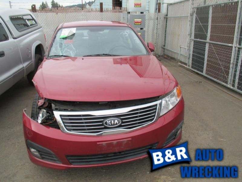 06 07 08 09 10 KIA OPTIMA CROSSMEMBER/K-FRAME 8290153 8290153