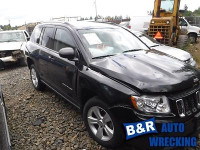 ANTI-LOCK BRAKE PART WITHOUT HILL ASSIST FITS 10-15 COMPASS 9467818 545-00588 9467818