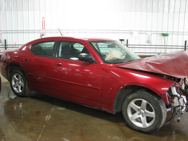 2008 dodge charger 3 5l engine motor 34935 miles 19963808. Black Bedroom Furniture Sets. Home Design Ideas