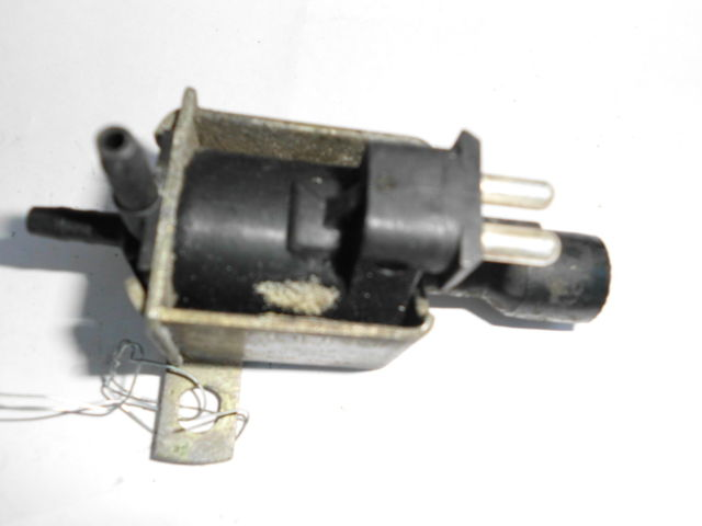 Mercedes egr valve solenoid vacuum 0015407097 0015407097 for Mercedes benz egr valve replacement