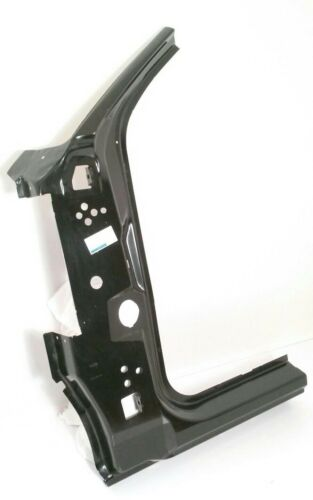 <em>Ford</em> <em>F</em>-<em>150</em> Aperture Panel AL3Z-16211A11-A A pillar and rocker uniside section