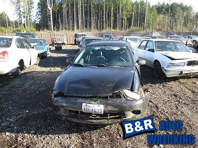 ANTI-LOCK BRAKE PART WITHOUT TRACTION CONTROL FITS 00-05 CAVALIER 5660881 545-01680 5660881