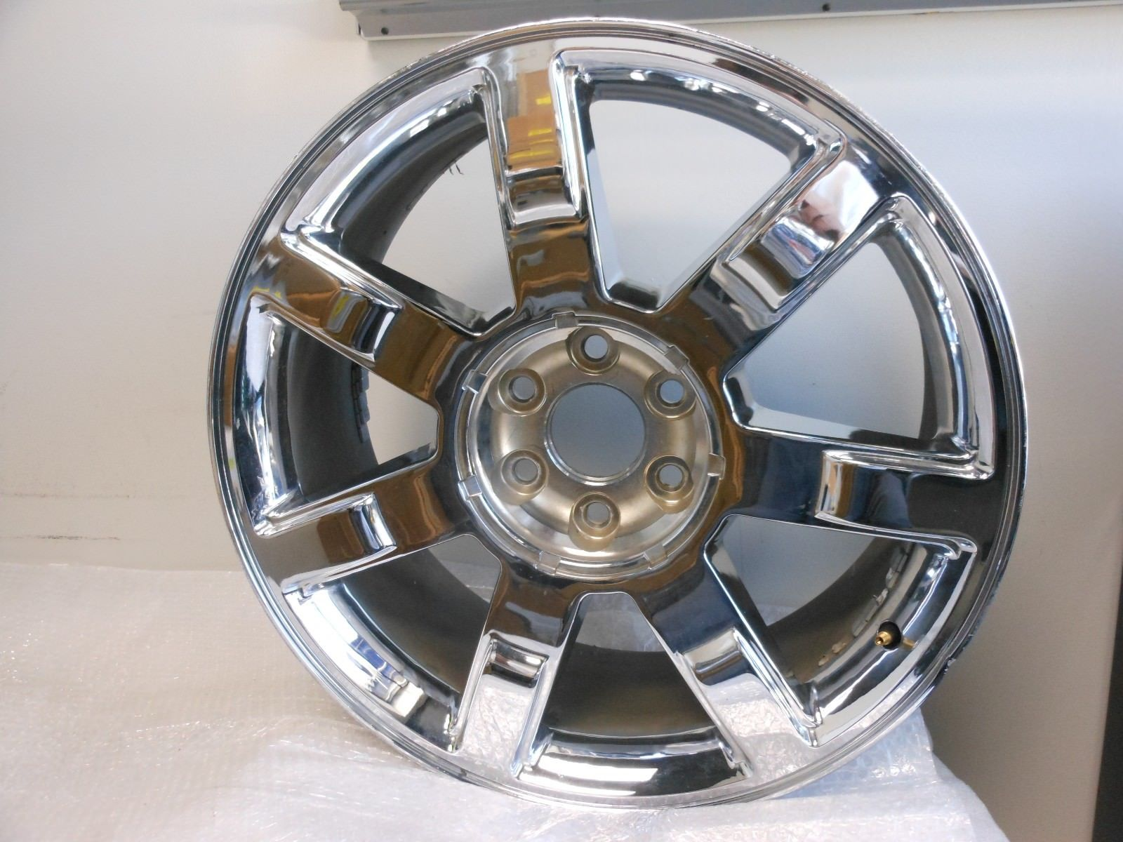 products rims cts alloy inch cadillac oem factory original tires wheels product