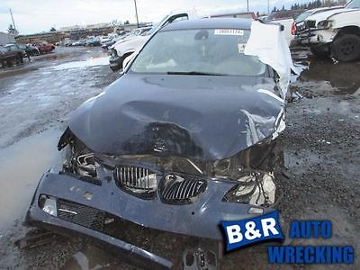 TURBO/SUPERCHARGER FITS 09-16 BMW Z4 8380125