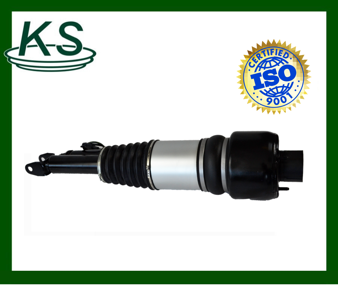 FRONT Air Suspension Shock Absorber (fit for: W211 E-Class)