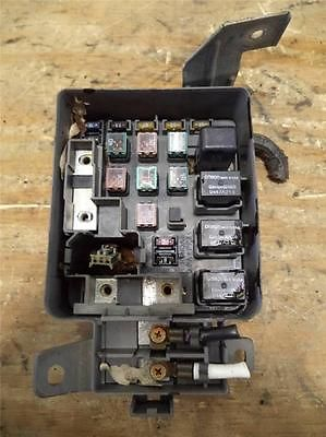 99 00 honda civic fuse box 1987 honda civic fuse box diagram wiring schematic 96 97 98 99 00 honda civic 1.6 automatic under hood fuse ...