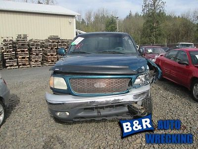 99 00 01 02 03 04 FORD F150 TRANSFER CASE ELECTRONIC SHIFT ID XL34-7A195-BC