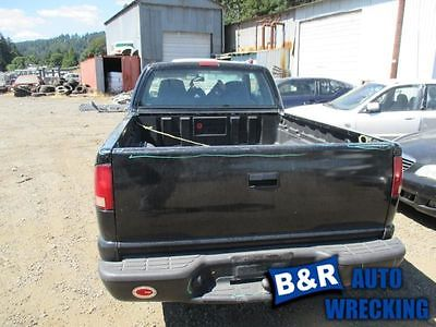 PASSENGER RIGHT LOWER CONTROL ARM FR 2WD FITS 82-03 S10/S15/SONOMA 7859182 512-01601R 7859182