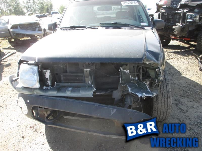 95-00 01 02 03 04 05 FORD EXPLORER L. LOWER CONTROL ARM FR 4 DR SPORT TRAC 512-01380L 9182122