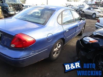 ANTI-LOCK BRAKE PART W/TRACTION CONTROL FITS 00-03 SABLE 9938102 545-01470 9938102