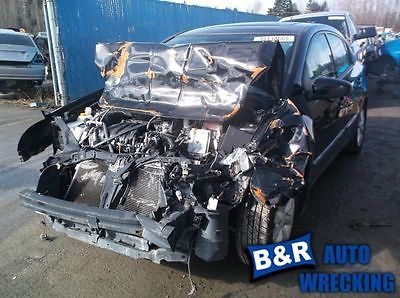 07 08 09 10 11 12 NISSAN SENTRA STEERING GEAR/RACK MANUAL RACK AND PINION 2.0L 551-50196 8959448